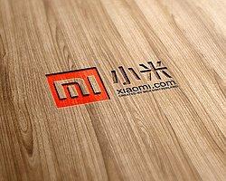 Dünyanın En Büyük Üçüncü Akıllı Telefon Üreticisi Xiaomi 1,1 Milyar Dolar Yatırım Aldı