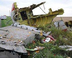 2014'e Damga Vuran Uçak Kazaları