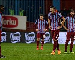 Trabzonspor'da Şok: 'Sözünü Tut, İstifa Et'