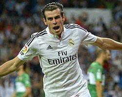 """Perez: """"Bale'i Satmayacağız"""""""