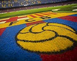 CAS, Barcelona'nın İtirazını Reddetti!