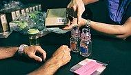 Dopingle mücadelede yeni dönem