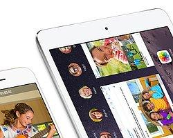 Apple iOS 8 Yüzünden Dava Edildi
