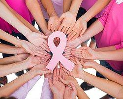 Meme Kanseri İle İlgili En Önemli 11 Soru