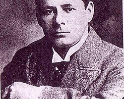 Titanic Batmadan 14 Yıl Önce Kitabının Yazıldığını Biliyor muydunuz?