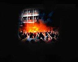 Sivas Katliamı Davasında 'Firari Sanık' Skandalı