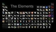 Hangi Element Senin Karakterinle Eşleşiyor?