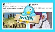 15 Yıl Sonra Bile Sizi Güldürmeyi Başaracak 15 Komik Ötesi Tweet