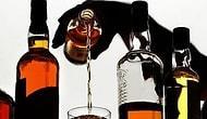 Tedavi Olanlar Mahzende Alkol Deposu Keşfetti: Bağımlılık Merkezinde 'Kafa Bi Milyon'