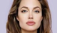 Angelina Jolie'nin Eşsiz Güzelliğinin 18 Fotoğrafla Kanıtı