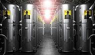 Ölüm, Yaşamın Sonu mu? Cryonics: Geleceğe Dair Heyecan Verici Bir Yatırım