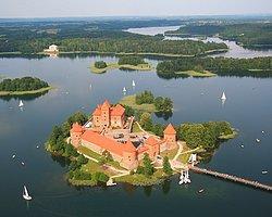Yaşanılır Ülke: Litvanya