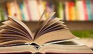 2014'ün Öne Çıkan 44 Yerli Romanı