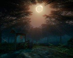 6) Everybody's Gone To The Rapture