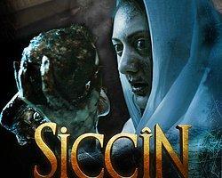 3) Siccin