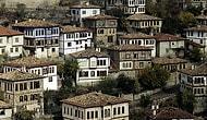 9 Madde İle İşçi Şehri: Karabük