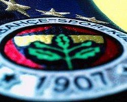 Fenerbahçe'ye Transfer Yasağı Gelebilir