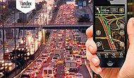 'Yandex Trafik'i Amacı Dışında Kullanan 5 Türk Tipi