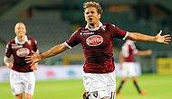 Alessio Cerci'yi Milan Kiraladı