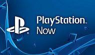 Playstation Now İçin Fiyatlar Belli Oldu...
