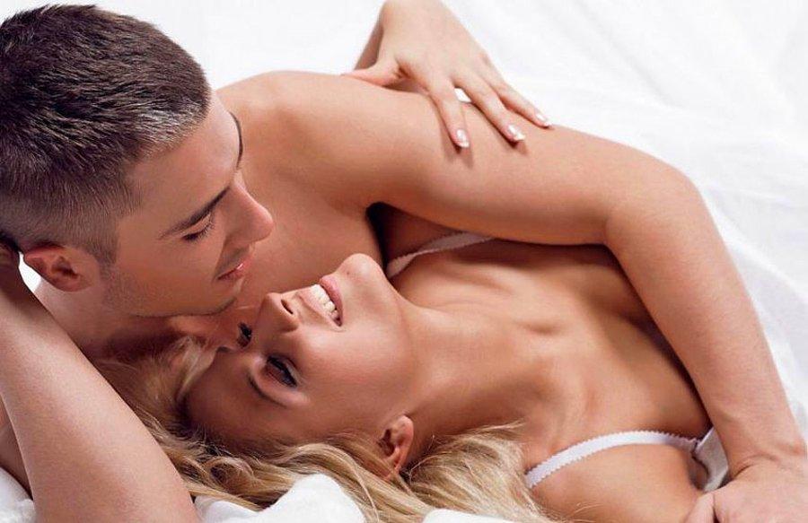 Смотреть фильм утренние ласки секс — photo 9
