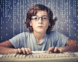 Çocuklarınızı Teknolojiyle Tanıştırın