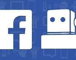 Facebook Ses Tanıma Girişimi Wit.ai'yi Satın Aldı