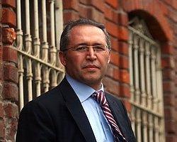 Kamile'ye Kumpas | Abdülkadir Selvi | Yeni Şafak
