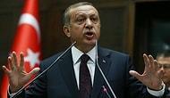 Erdoğan'dan Yüce Divan Yorumu: Umutsuz Bir Süreç