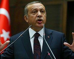 Financial Times: Erdoğan'ın Türkiyesi Batı'dan Kopuyor