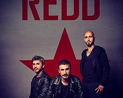 Redd'in Türkiye'deki En Kaliteli Rock Gruplarından Biri Olduğunu Gösteren 10 Seçmece Şarkısı