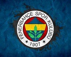 Fenerbahçe'den Yabancı Kuralı Açıklaması
