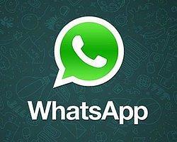 WhatsApp'ın Aylık Aktif Kullanıcı Sayısı 700 Milyona Ulaştı