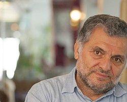 Muhalefetin Çerçevesini Yine Erdoğan Çiziyor | Ruşen Çakır | HT