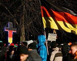 Almanya İslamofobiyi Yenebilir | Paul Hockenos (*) | Al Jazeera