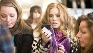 2015'in İlk Alışverişine Çıkacaklar İçin 7 Uyarı