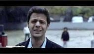 Anadolu hayat emeklilik reklamının yasaklanan bölümleri