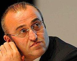 """Albayrak: """"Sneijder'i Satmayacağız"""""""