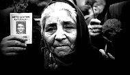 Yakın Tarihimizden Bir Utanç Vesikası: 12 Maddede Metin Göktepe'nin İşkence Altında Ölümü