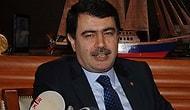 İstanbul Valisi Şahin: 'Okulları Açık Tutmaya Çalışacağız'