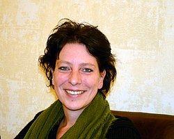 Ben Bağımsız Bir Gazeteciyim Sense Kudretli Bir Adamın Sözcüsü | Frederike Geerdink | Diken