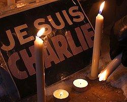 Charlie Hebdo'yu Kutsallaştırmak | Arthur Goldhammer (*) | Al Jazeera Turk