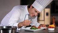 Profesyonel Aşçıların Hayatlarında Yaşadığı 10 Zorluk