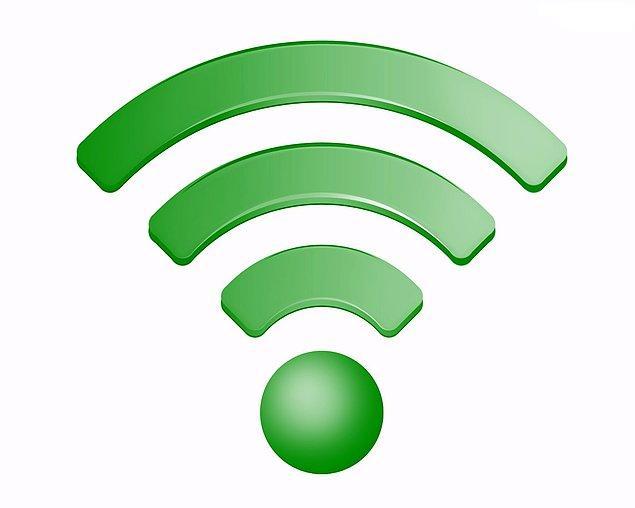 5. İnternetler, internetlerimiz