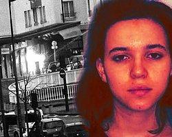 Fransa'nın Aranan İsmi Hayat Boumedienne, Türkiye Üzerinden Suriye'ye Gitmiş