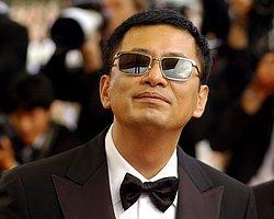 Alibaba İlk Sinema Filmini Çekiyor
