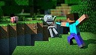 Minecraft'ı Aynı Anda 1 Milyon Kişi Oynadı!