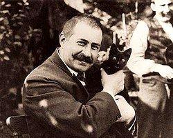 Osmanlı'nın Son Dönem Mimarlarından Vedat Tek ve 20 Etkileyici Eseri