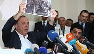 Soma Holding'e Amasya'da Termik Santral İzni