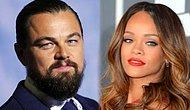Leonardo ile Rihanna Birlikte mi?